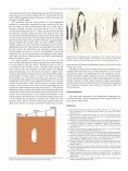 Relating osteon diameter to strain Bone - Materials Technology - Page 6