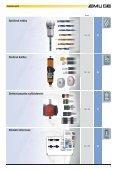 Závitování · Upínací technika - EMUGE-FRANKEN servisní centrum ... - Page 4