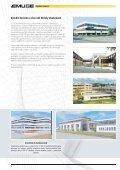 Závitování · Upínací technika - EMUGE-FRANKEN servisní centrum ... - Page 5