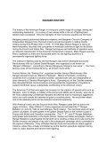 RANGER HANDBOOK - Page 7