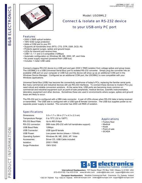 Fahrantrieb Keilriemen 5321382-55 5321608-55 5321308-01 für AYP REB 1192