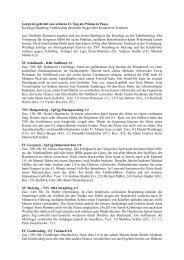 Bericht 17-KL 10.rtf - Webauftritt des SV Motzing