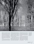 Der Fotograf - Chris Friel - Seite 6