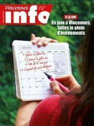 pdf - 8,07 Mo - Ville de Vincennes