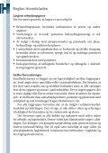 At bo og arbejde i Region Hovedstaden - Page 6