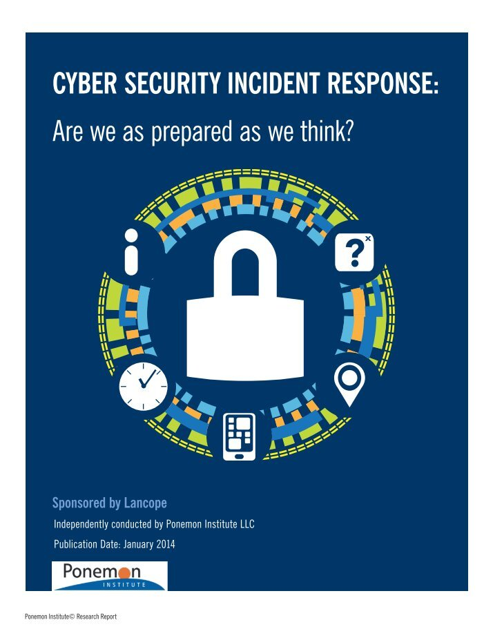 security incidents Detection - initial assessment and triage of security incidents on covered core systems, including escalation to information security and policy (isp) and assigning incident priority level analysis - perform detailed impact analysis to properly prioritize additional response activities required for high impact breaches.