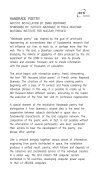 POESIA FATTA A MANO - Infn - Page 2