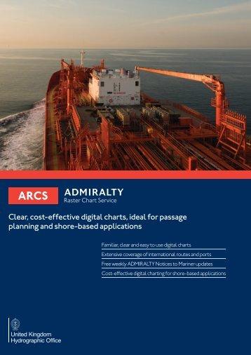 Admiralty-Raster-Chart-Service-ARCS-Factsheet