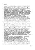 Krise als Chance - Seite 4
