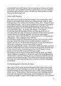 Krise als Chance - Seite 5