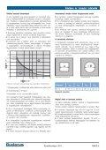 Letöltés - Page 4