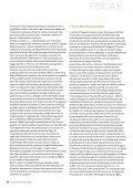 FISICA E... - Page 2