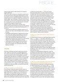 FISICA E... - Page 6