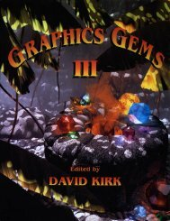 Graphics Gems 3.pdf