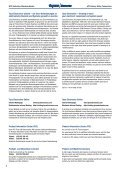 Industrie-Steckverbinder Heavy Duty Connectors - Seite 2