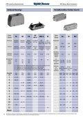 Industrie-Steckverbinder Heavy Duty Connectors - Seite 4