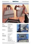 Industrie-Steckverbinder Heavy Duty Connectors - Seite 7