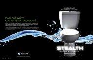 Stealth Brochure - Niagara Conservation