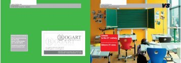 Schools in the 21st century. ------------------------ Школа 21 века. - Bogart
