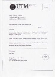 borang permohonan jawatan.pdf