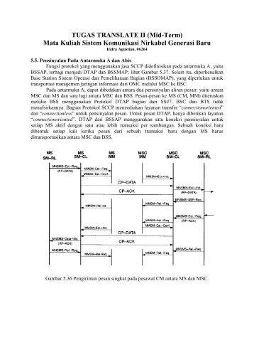 bab-55-57 - Teknik Elektro UGM