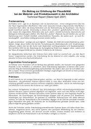 pdf-download - InfAR - Bauhaus-Universität Weimar