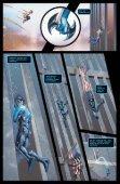 mir gefällt's hier. gotham ist eine furcht- bare stadt ... - Panini Comics - Seite 4