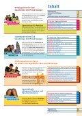 Englisch - Sprachreisen - Seite 3