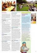Englisch - Sprachreisen - Seite 5