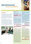 Englisch - Sprachreisen - Seite 6