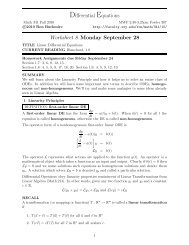 Linear Periodic Functional Differential Equations with