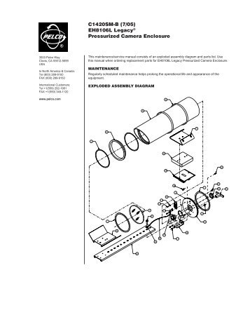 Champion Generator Wiring Diagram Electrical Panel