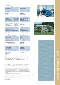 airtex - gumpp-kunststoffe - Seite 3