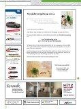 schule - Druckerei AG Suhr - Page 2
