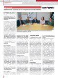 schule - Druckerei AG Suhr - Page 4