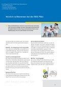 BKK Pfalz - Glutenfreiheit - Seite 3