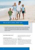 BKK Pfalz - Glutenfreiheit - Seite 6