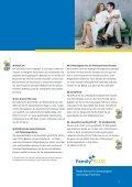 BKK Pfalz - Glutenfreiheit - Seite 7