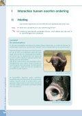 DEEL 3:Relaties tussen organismen - Plantyn - Page 2