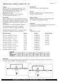 Self-Clean selvrensende vandfiltre i metalhus - Privatgrossisten - Page 2