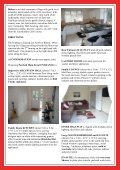 Ain Acre, Woodhouse, Belton - Grice & Hunter - Page 2