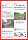 Ain Acre, Woodhouse, Belton - Grice & Hunter - Page 3