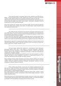BRISK 2007 - kompletní katalog osazení vozidel ( soubor ... - Luke - Page 5