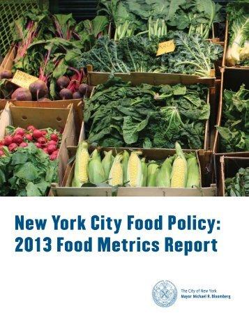 ll52-food-metrics-report-2013