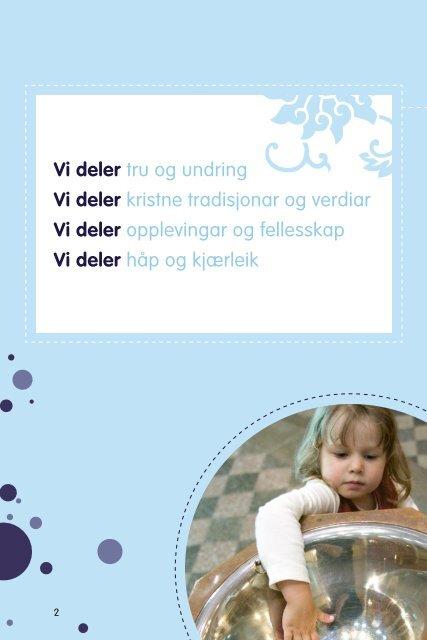 VI DELER - Tyde