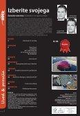 Žurnalov avto leta - Page 2