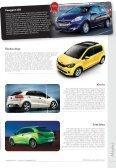 Žurnalov avto leta - Page 7