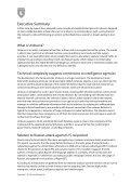 1hLi5KQ - Page 3