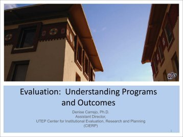 Project Evaluation 2012.pdf