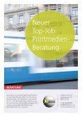 SKO-Leader 6/12: Wege zum neuen Top Job - Seite 2